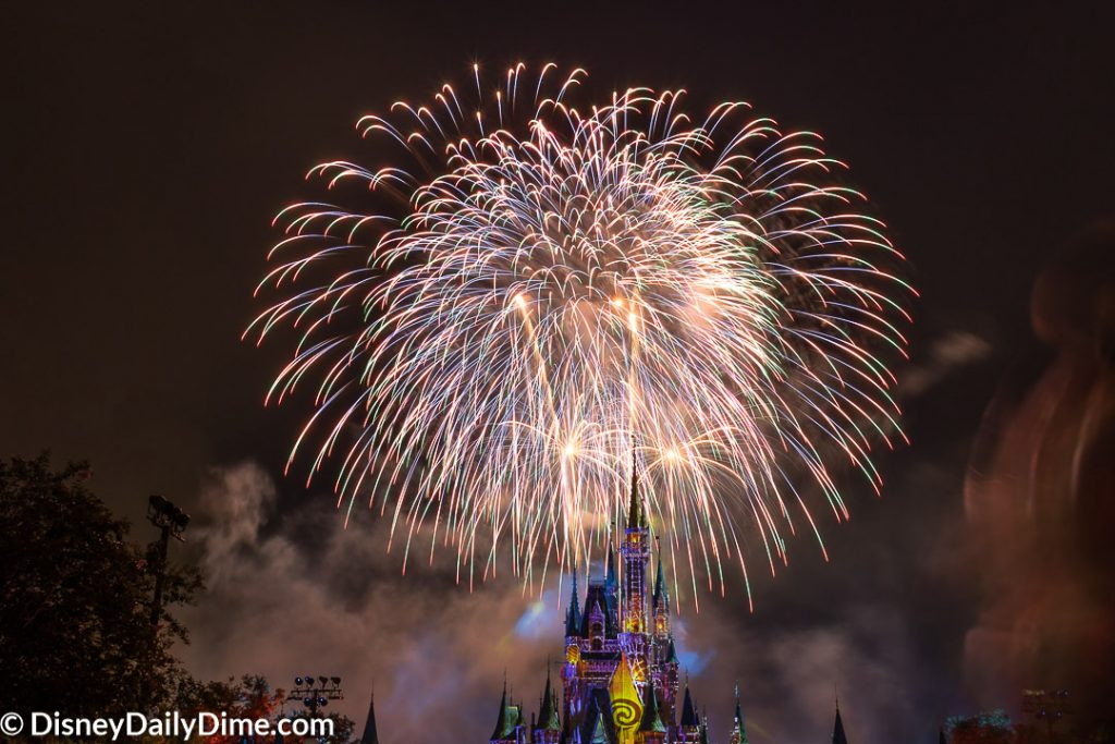 Simple Disney World Money Saving Tips