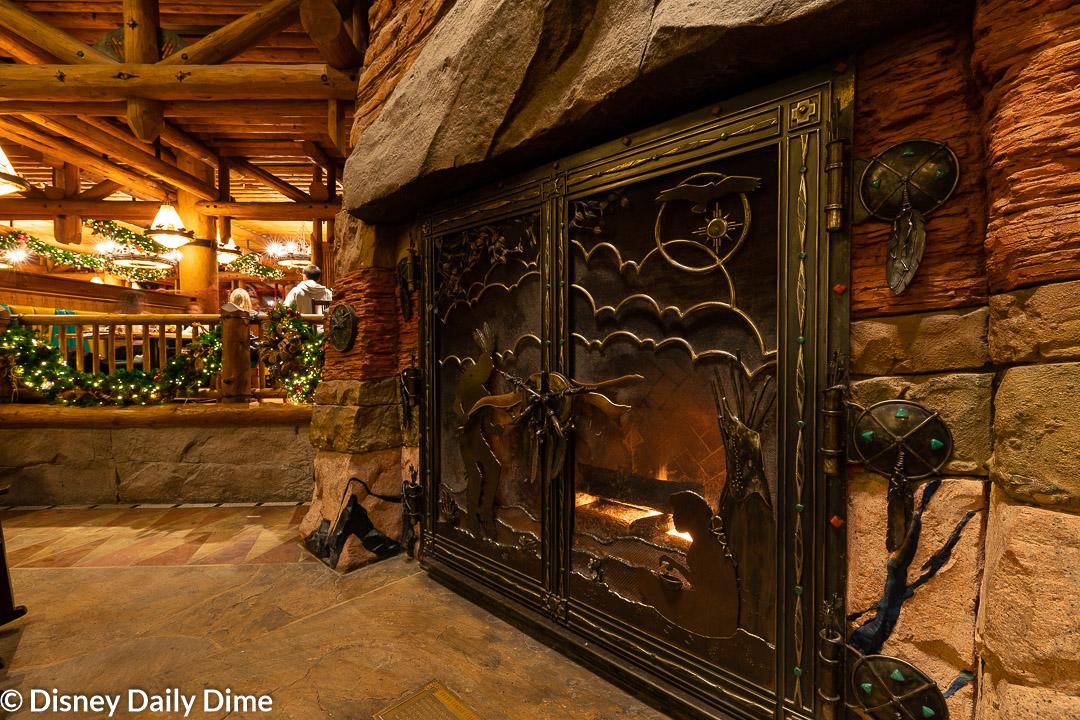 Disney S Wilderness Lodge Review Disney Daily Dime