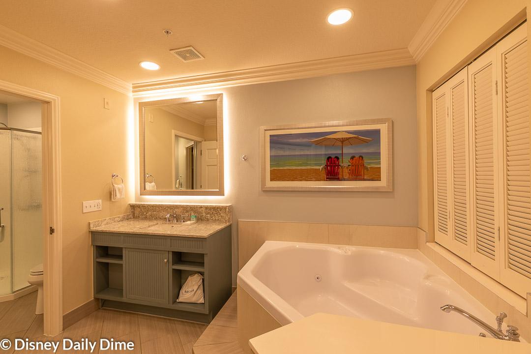 Disney S Old Key West Resort Review Disney Daily Dime